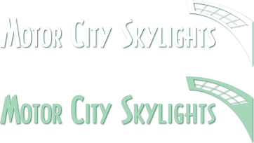 Motor City Skylights